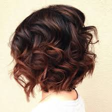 see latest hairstyles on our it u0027s awsome repins