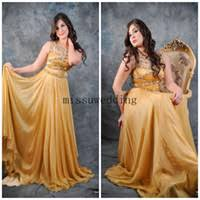 Cheap Gowns Cheap Gold Evening Gowns Find Gold Evening Gowns Deals On Line At
