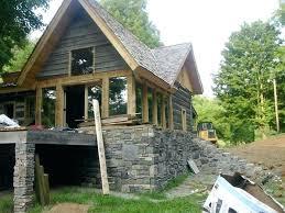 small a frame cabin small a frame cabin plans free bromelainin com