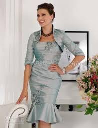 best selling free jacket mermaid style wedding mother of the bride