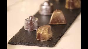 homemade chocolate recipe sanjeev kapoor best chocolate 2017