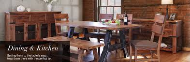 kitchen servers furniture dining kitchen buffets servers cramer s furniture