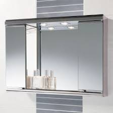Mirrored Bathroom Furniture Mirror Design Ideas Fashion Furniture Mirrored Bathroom Furniture