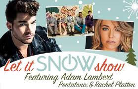 hair show in st louis 2015 2015 12 16 96 3 let it snow show peabody opera house st louis