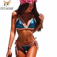 shiny swimsuit popular shiny swimsuit women buy cheap shiny swimsuit women lots