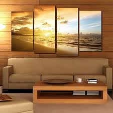 100 home decor gold coast 1692 best coastal living u0026