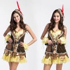 Womens Robin Halloween Costume Discount Halloween Costumes Robin Hood 2017 Halloween Costumes