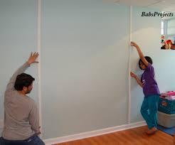 large decorative dry erase boards decorative dry erase boards