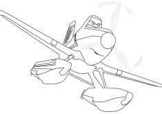 airplane archives printable coloring pages