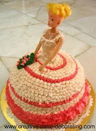 50th birthday cake ideas birthday party ideas