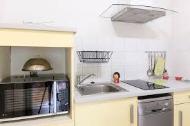 cuisine du donjon le donjon location gîtes centre ville carcassonne