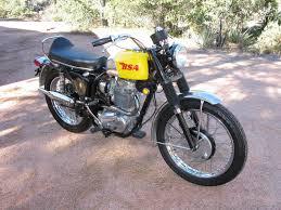 30 best bsa 441 images on pinterest bsa motorcycle british