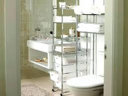 bathroom stand alone cabinet cabinet around toilet toilet organizer around toilet storage medium