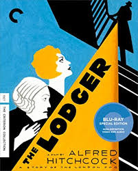 the lodger a story of the fog the criterion