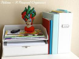 Office Organization Ideas For Desk by Home Office Organization Ideas A Personal Organizer San Diego