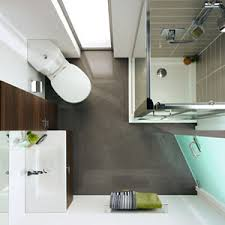 Small Bathroom And Wetroom Ideas Ideal Standard - Smallest bathroom designs