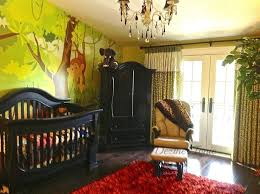 Safari Decor For Living Room Decorations Jungle Theme Baby Shower Centerpiece Ideas Safari