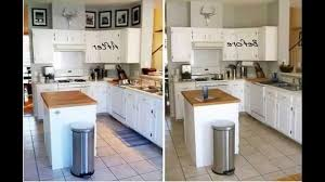 above kitchen cabinets ideas 100 modern above kitchen cabinet decor best 25 kitchen