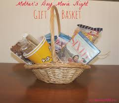 gift baskets for s day diy s day gift basket