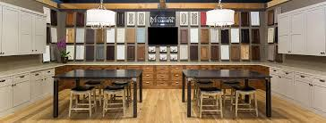 Kitchen Cabinets Des Moines Ia Kitchen Cabinets And Kitchen Remodeler In Des Moines Iowa Services
