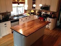 center island for kitchen kitchen center island with seating medium size of block cart granite