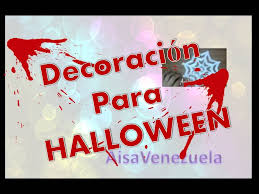 imagenes tiernas y bonitas de cumpleaños para halloween decoracion para halloween muchas ideas faciles video i