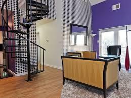 3 Bedroom Condos | downtown 3 bedroom condo in the heart of ev homeaway
