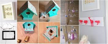 fabriquer déco chambre bébé 25 meilleur galerie diy déco chambre bébé inspiration maison