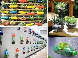Bottle Garden Ideas 35 Best Bottle Garden Images On Pinterest Vegetable Garden