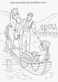 disney frozen coloring pages to print instant knowledge