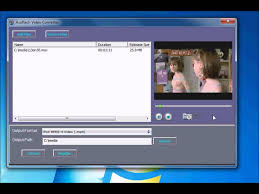 convert mov to mp4 android mkv converter free to convert mkv files to mp4 avi mov wmv