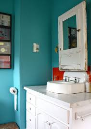 Ideas For Painting Bathroom Walls Difference Between Wall Paint And Ceiling Paint