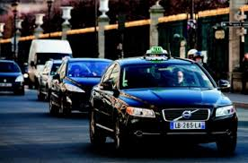 bureau des taxis taxis and chauffeur driven vehicles in tourist