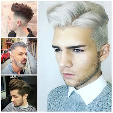 hair colors u2013 page 4 u2013 haircuts and hairstyles for 2017 hair