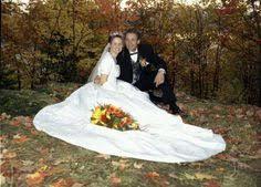 Wedding Flowers Ottawa Stephanie U0027s Wedding Flowers By Weekly Flowers Ottawa Wedding
