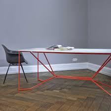Zable Side Table 212 Best Home Details Furniture Images On Pinterest Live Home