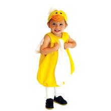 Halloween Cat Costumes Girls Popular Halloween Animal Costumes Kids Buy Cheap Halloween