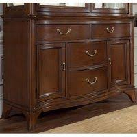 american drew cherry grove new generation sideboard ad 091 850