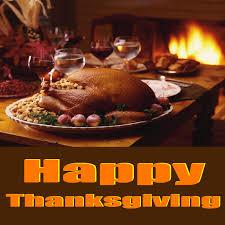 restaurants serving thanksgiving dinner az 2012