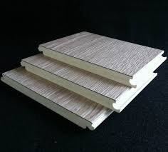 Laminate Flooring Thickness Important Considerations For Laminate Floor Thickness Express