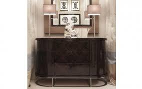 designer kommoden kommode italienische designer möbel und interior design turri