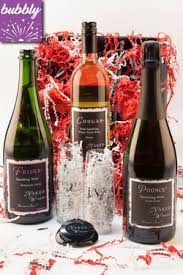 wine set gifts buy sparkling wine gifts for him gifts for and gifts for