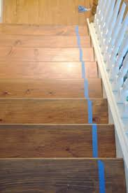 Staircase Laminate Flooring Staircase Runner For Under 50