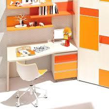 le de bureau pour enfant bureaux pour enfant chaise de bureau contemporaine pour enfant