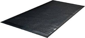 Outdoor Rubber Rugs Rubber Rug Roselawnlutheran