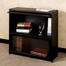 Mainstays 5 Shelf Bookcase Alder Perfect Mainstays 5 Shelf Bookcase Alder 93 In Twin Bookcase