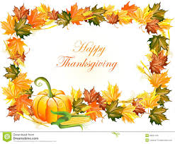 thanksgiving day background royalty free stock image image 29841416