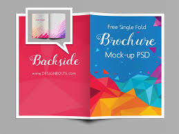 20 awesome free brochure templates mockups utemplates