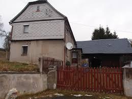 Das Haus Immobilien Haus In Blankenberg Grüne Immobilien