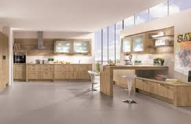 wood u2013 dirragh kitchens and interiors